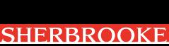 Pétroles Sherbrooke